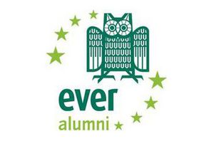 Alumni, Europa-Institut, European Law, International Law