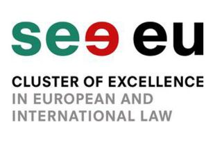 The SEE | EU Cluster ,Excellence, European, and International Law is a cross-border cooperation network.